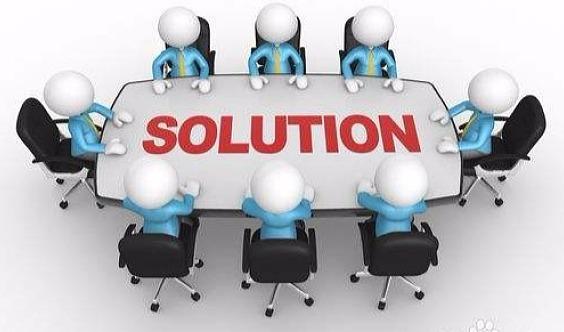 南开大学EDP公益课堂《管理者之剑:问题分析与解决》