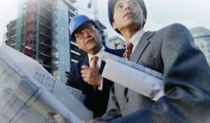 互动吧-六盘水二级建造师培训,报名条件变化