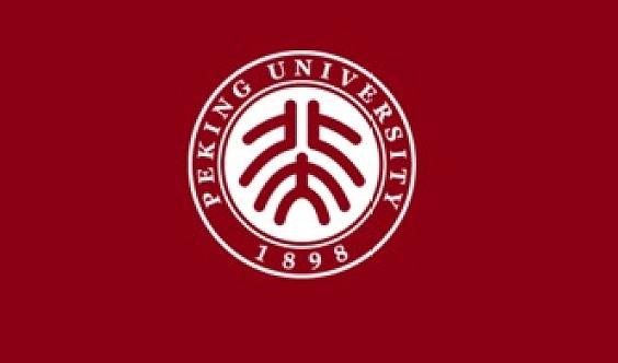 北京大学商业创新与资本运营实战研修班
