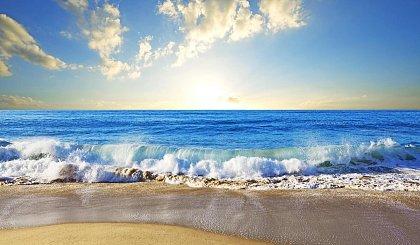 互动吧-中秋大巴•青岛|5A景区崂山-灵山岛-金沙滩-栈桥-八大关-奥帆 青岛