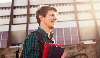 互动吧-长沙英语培训班、提高英语语言的口语和听力技能