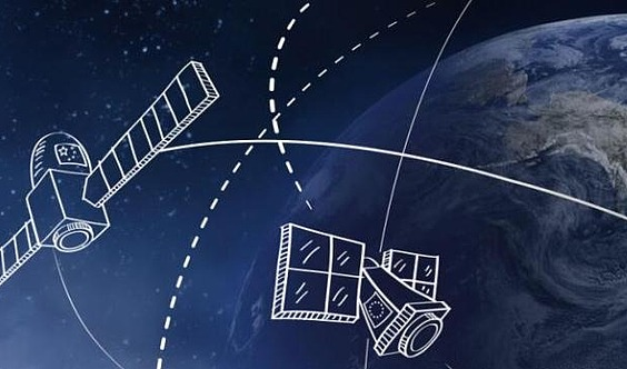 2020北京国际高精度定位技术与应用展览会
