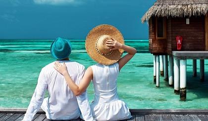 互动吧-体验一场情侣旅游,看见自己恋爱中的模式(巴伐利亚5A景区免费公益相亲游)