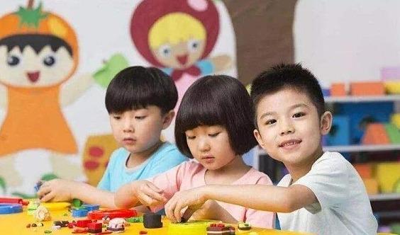 2020第六届中国(上海)国际学前教育博览会