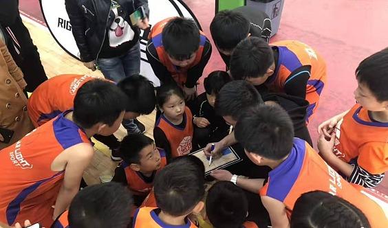 蜀山区篮球培训,包河区篮球培训,南七罍街周边,暑期篮球班,全年班