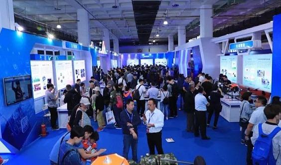 中国北京教育装备展览会|2019北京科博会
