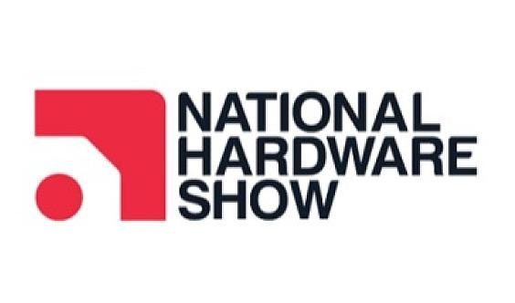 美国拉斯维加斯国际五金及园艺展览会 National Hardware Show
