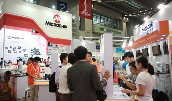 2020上海国际工业互联网展览会