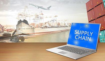 互动吧-供应链转移东南亚和进出口风险管理沙龙
