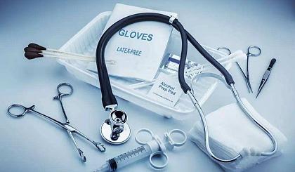 互动吧-中东迪拜国际医疗保健博览会