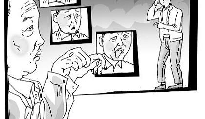 互动吧-共济失调的中医辨证疗法,让不治成为过去