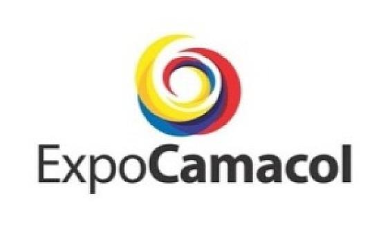 哥伦比亚麦德林国际建材、工程机械及建筑设计展览会 ExpoCamacol
