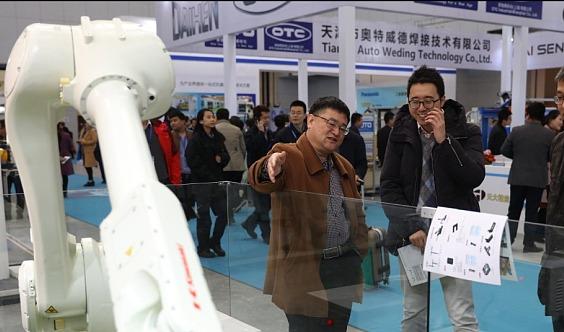2020年天津工业装配及自动化展会  联系人:常世豪13820119309