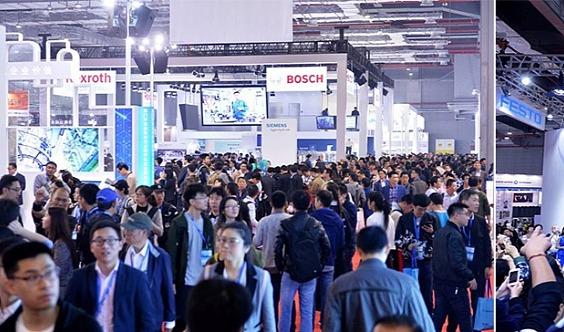 """2020上海国际包装新材料及应用技术展览会将以""""绿色创新、智能包装"""""""