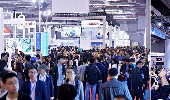 """欢迎参加""""2020上海国际再生塑料展览会""""将于大会展中心隆重举办"""
