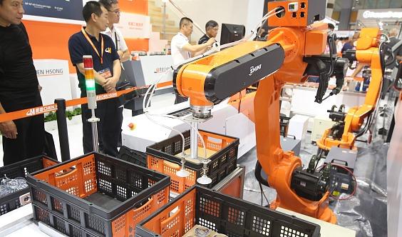 """欢迎参加""""2020上海国际塑料橡胶及包装印刷展览会"""""""