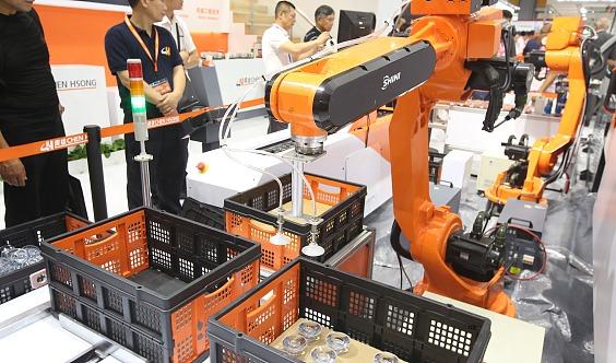 """欢迎参加""""2020上海国际塑料橡胶及包装展览会"""""""