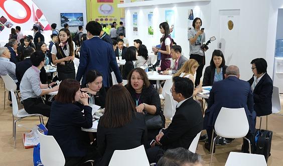 上海国际再生塑料展览会