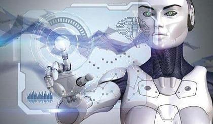 """互动吧-人工智能展-2020年AIE第八届上海国际人工智能展览会""""AIE博会"""""""