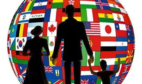 唐仁国际留学项目:哈佛西湖中学辩论夏校招生