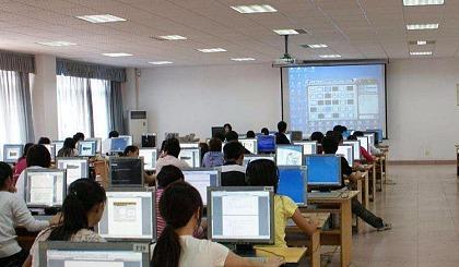 互动吧-上海室内设计培训,室内CAD培训【手把手教,学会为止】