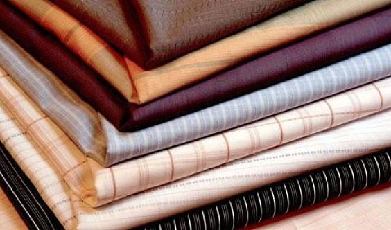 俄罗斯莫斯科纺织面料展览会Textillegprom