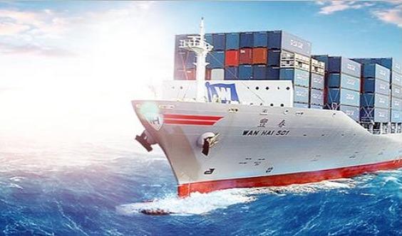 2020第九届中国军事仓储物流装备展览会 CMLE