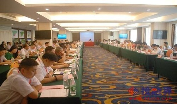 投融界VIP项目+资本对接第425期投资发展沙龙-上海站