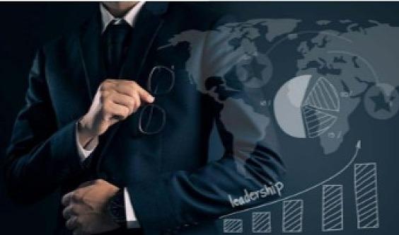 (三藏股权)~股权激励 股权分配 股权架构设计 股权投融资 股权布局?
