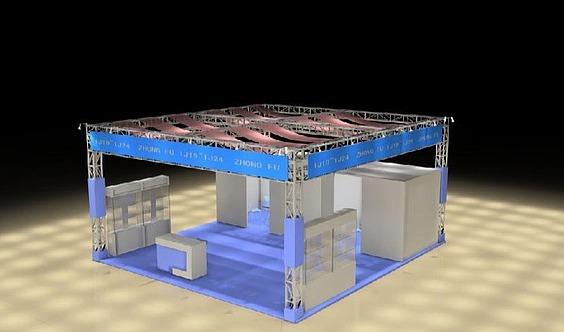 2020第十八届中国(北京)国际绿色智能厨房卫浴展览会