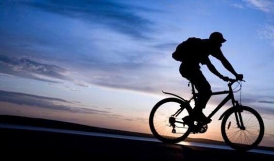 【10.4】长兴岛骑行|远离都市,尽享野趣