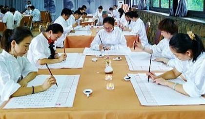 互动吧-【惊喜】:宁波辟谷养生中心— 17天自然辟谷班