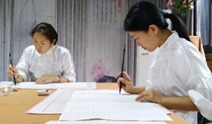 互动吧-【优惠】:大连辟谷排毒— 23天中医辟谷