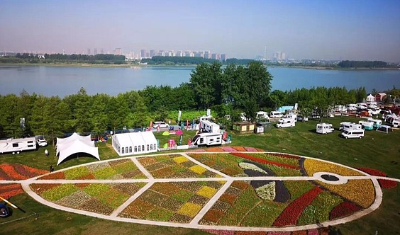 2020北京旅游设备展-2020北京户外用品展-2020北京国际展