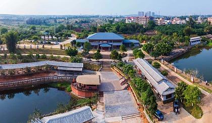 互动吧-2019年海南省定向公开赛(专业组个人赛)免费报名通道
