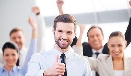 互动吧-长沙剑桥商务英语培训,外贸英语培训,全程一站式服务