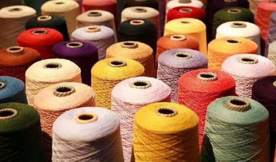 巴基斯坦纺织工业及纺织面料展览会春季 Textile Asia