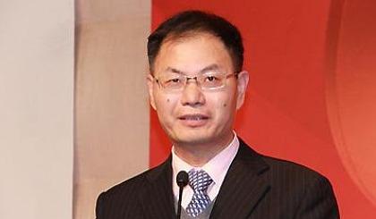 互动吧-第44期金融家俱乐部--《中国资本市场发展与未来》赵锡军