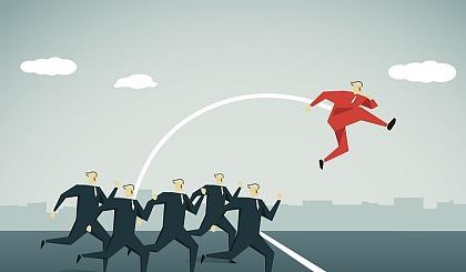 互动吧-每个人都有天赋,如何挖掘和利用,将其转变成优势?
