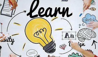 互动吧-南京封闭式英语培训,bec剑桥商务英语培训班