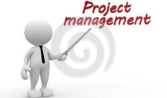 精采汇第113期培训沙龙:PPM实用项目管理