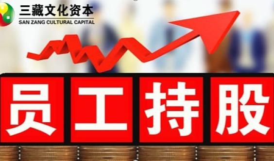 公司控制权与股权激励(深圳场)合伙人股权分配-股权激励-股权融资
