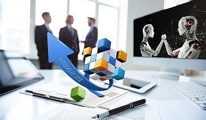 互动吧-商业模式梳理及融资并购咨询