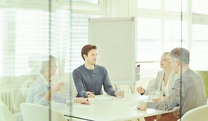 互动吧-南京零基础英语培训,成人英语高级培训班