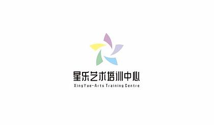 互动吧-星乐艺术培训中心11元线上抢购课程