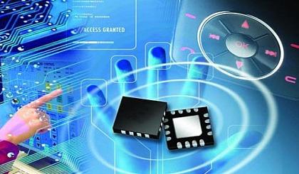 互动吧-2020国际智能制造与科技创新(北京)展览会