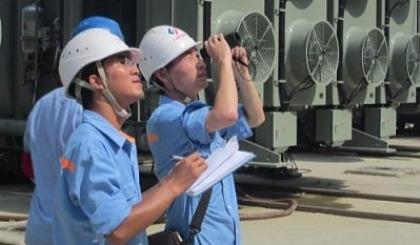 互动吧-武威二级建造师培训,报名条件变化