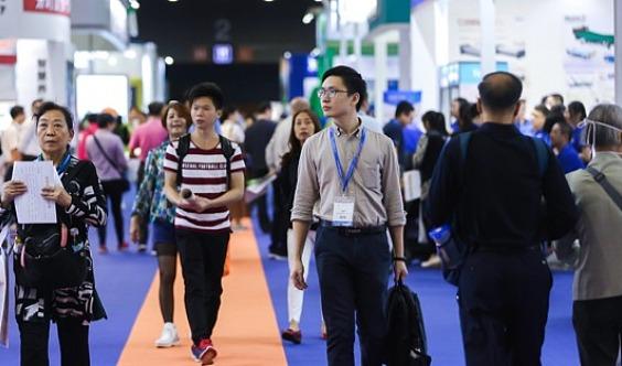 上海胶粘带与薄膜技术展览会