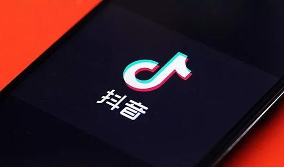 《5G时代-商业生态10.0创新峰会》紧跟趋势,抓住风口红利,200实业家,12月7日北京站