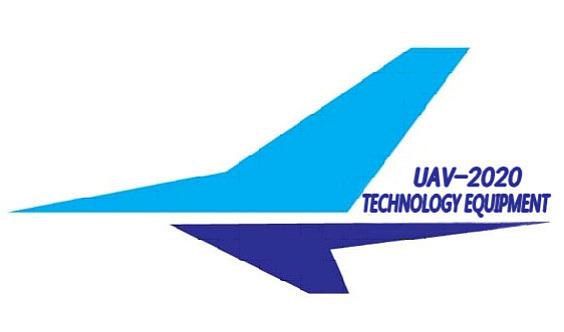 2020第七届中国上海国际无人机技术装备展览会